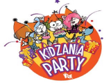The Koolest Birthday Package in KidZania Singapore with Up to SGD400 Off