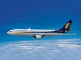 Flights in Jet Airways with Up to 20% Off Exclusive for DBS Cardholders