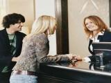 Advance Purchase Deal at Miri Marriott Resort & Spa