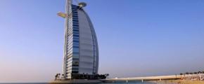 6D4N ULTIMATE DUBAI AND ABU DHABI